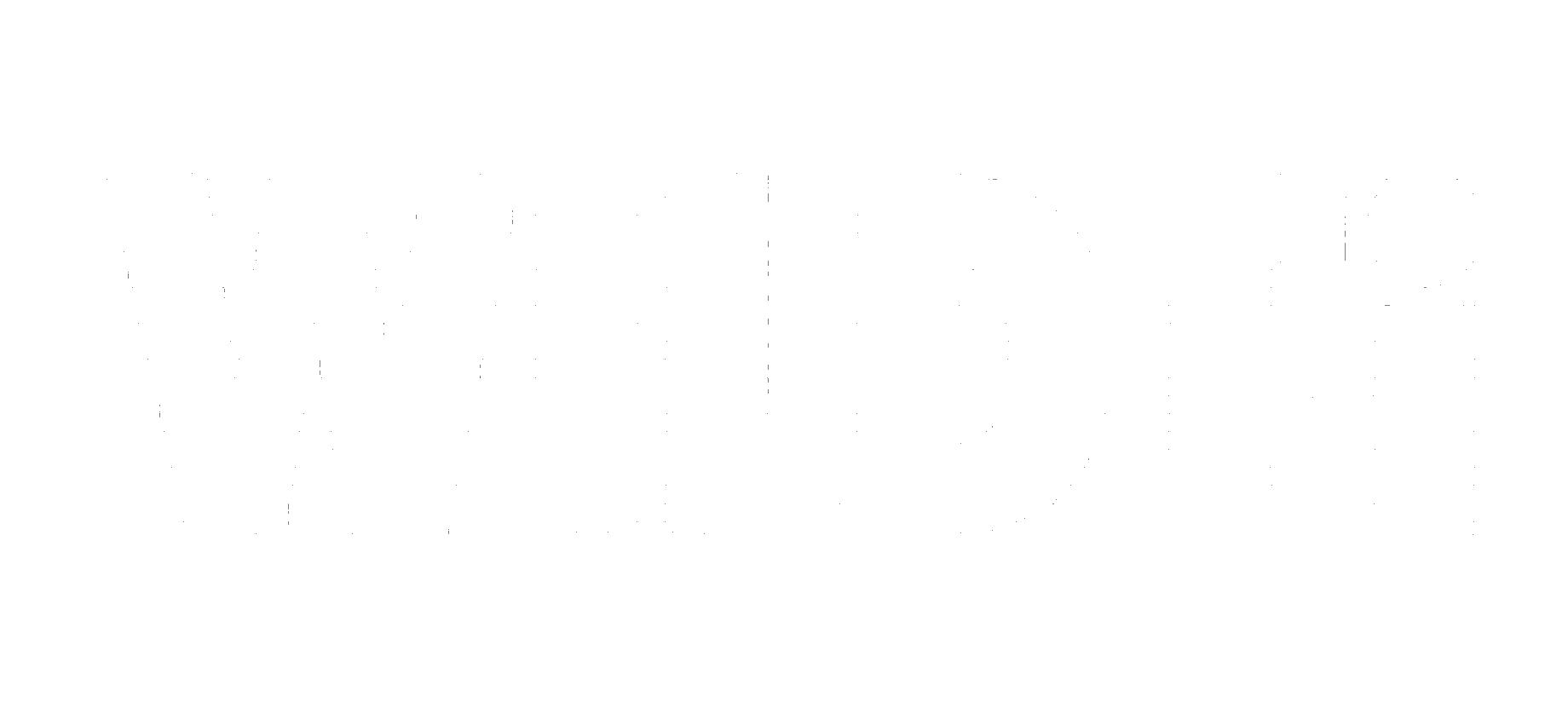 logo-wild